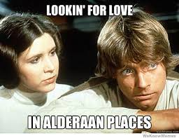 alderaan places